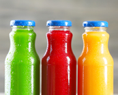 Packaging solutions for the beverage sector-EASTERNPAK