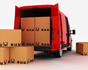 Packaging solutions for the business services sector-EASTERNPAK